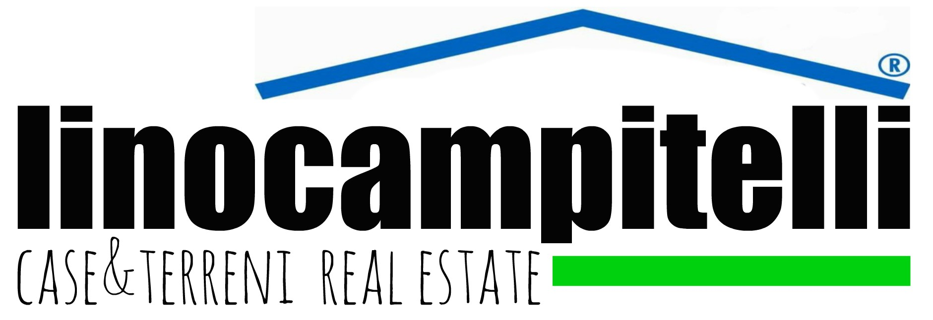 linocampitelli - case&terreni real estate